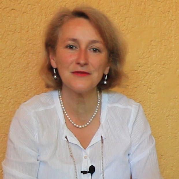 Sylvie Beythan - Conteuse - Raconte moi encore