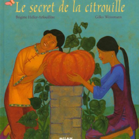 le-secret-de-la-citrouille